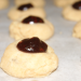 Rosie's Butter Cookies