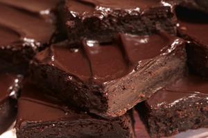 ChocolateOrgasm7x5