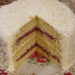 best-coconut-layer