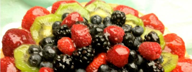 fruit-tart-slide