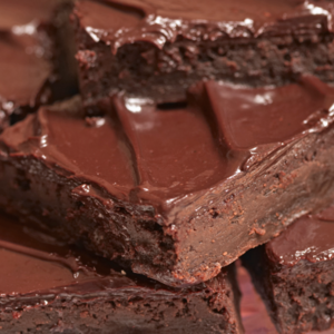 ChocolateOrgasm1