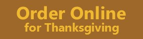 order online for thanksgiving
